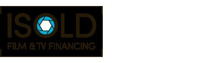 Isold Film & TV Finance