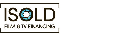 Isold Film & TV Finance